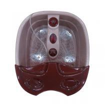 科亚按摩足浴盆温惠型KY-2088
