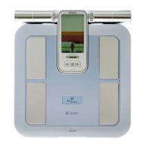 歐姆龍體重身體脂肪測量器HBF375