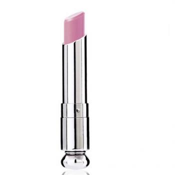 【香港直邮】法国迪奥Dior优雅紫色变色润唇膏 005#
