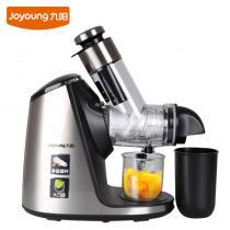 九阳 JYZ-E19家用原汁机多功能果汁机婴儿辅食慢速水果机