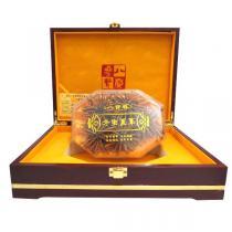 八寶春冬蟲夏草禮盒裝王級50g