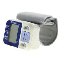 欧姆龙腕式血压计6021型