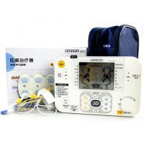 欧姆龙低频治疗仪HV-F1200