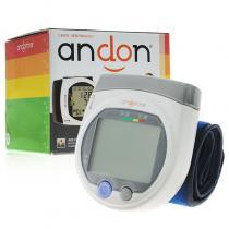 九安電子血壓計智能腕式KD-791